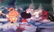 Snorks Minor Characters and Theme Songs 124