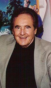Joe Barbera