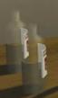 File:2 bottles of smirnoff.png