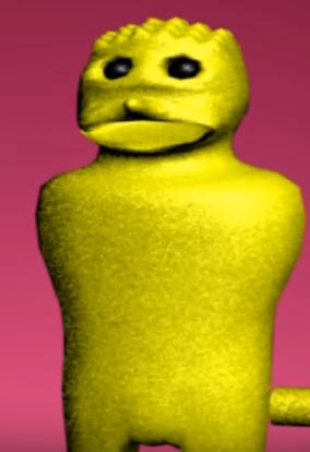 File:Bart.png