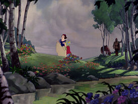 Snow-white-disneyscreencaps.com-672