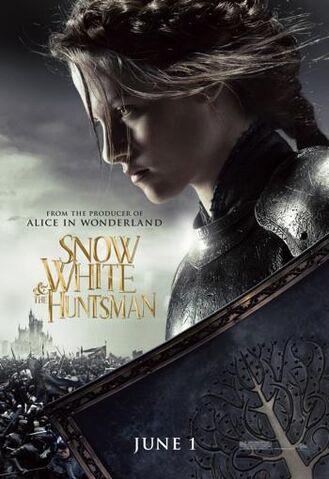 File:Snow White Poster 2.jpg
