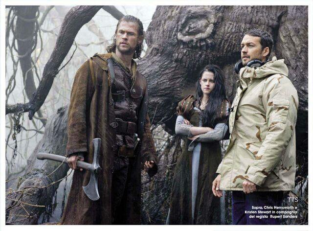 File:Best Movie Febbraio 2012 Page 050.jpg