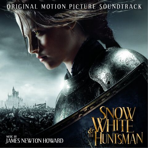 File:Snow White and the Huntsman Soundtrack HD.jpg