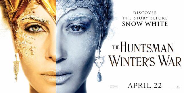 File:The Huntsman Winter's War - Ravenna and Feya - Banner.jpg