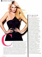 Charlize-Theron-Glamour-France-3