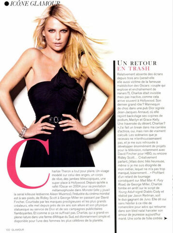 File:Charlize-Theron-Glamour-France-3.jpg