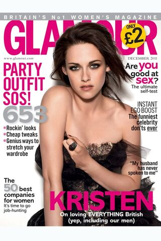 File:Glamour-Cover-B Dec11 Kstewart gl 27oct11 Pr b 592x888.jpg