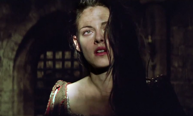 File:Kristen Stewart as Snow White.png