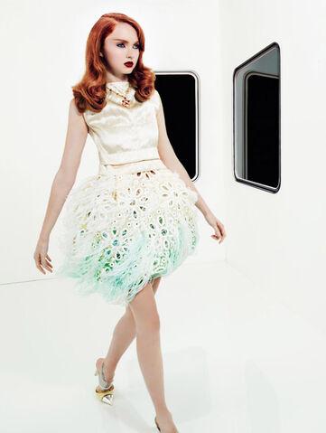 File:Vogue6.jpg
