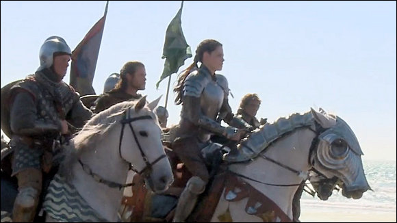 File:Riding Into Battle 2.jpg