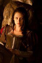 Snow White 3