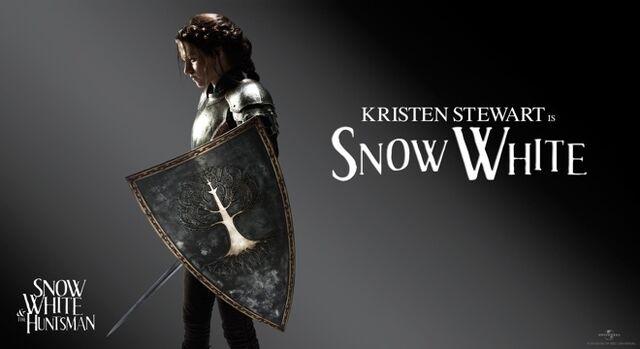 File:Snowwhite.jpg