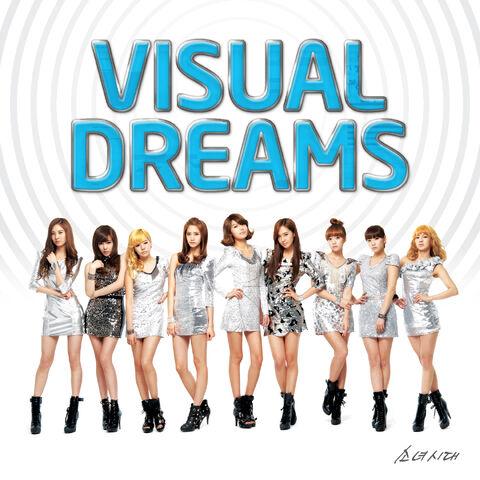File:Visualdreamcover.jpg