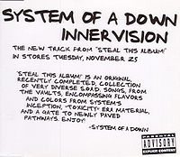 Innervisioncover