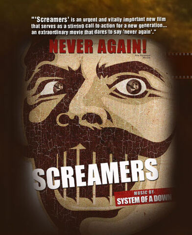 File:Screamers.jpg