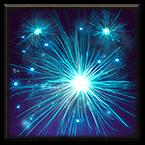 AbilityIcon-BlindingShot-Normal2