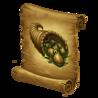 Good-HeroGearRecipe-GreenMan-SeedsOfRenewal-RegenOverTime-Icon
