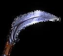 Mercenary Dagger