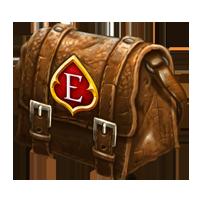 Bundle-EarlyAccessSubBundle-2-SmallIcon