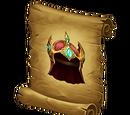 Recipe: Honor Crown