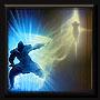 File:AbilityIcon-SlayersMarkTarget-Normal.jpg