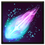 AbilityIcon-HeroicShot-Normal2