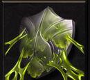 Slime Shield