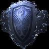 Good-HeroGear-Knight-ChivalrousDefense-AllySpeed-icon