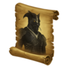 HeroSkinRecipe-Seeker-Panther-SmallIcon