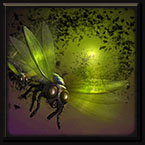 File:AbilityIcon-Swarm-Normal.jpg