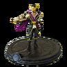 HeroSkin-Crossbowman-Cavalier-SmallIcon