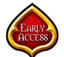 Early Access Bundle