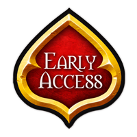 Bundle-EarlyAccess-SmallIcon