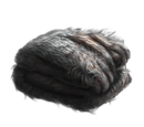 Saber Cat Furs