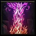 AbilityIcon-Hero-FireQueen-EmpoweredScorchingPillar2