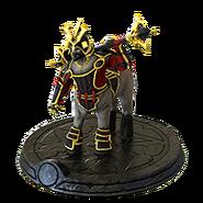 HeroSkin-Warden-Samurai-SmallIcon