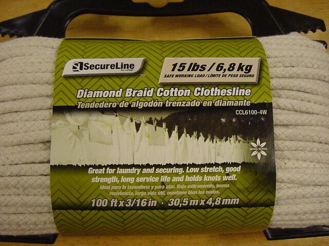 File:Secureline Diamond Braid.jpg