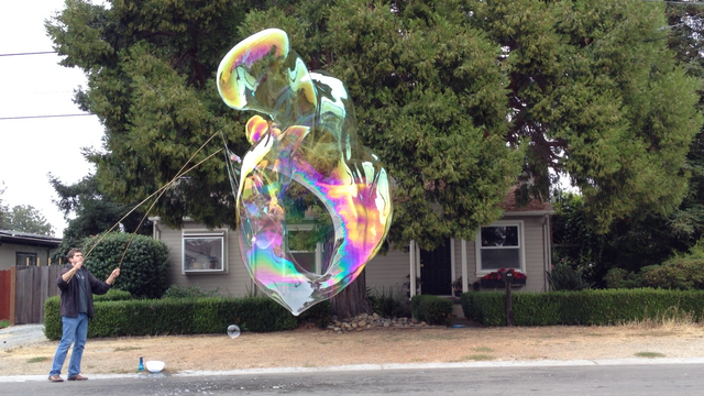 File:20120928 2764 first bubble loop forced open by pressure.png