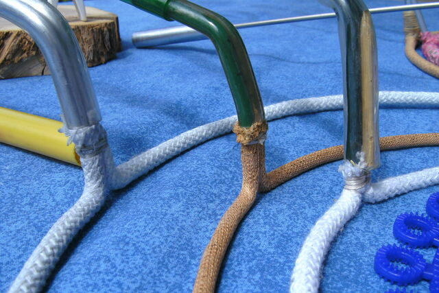 File:BILD0582 thommy hoops coverings.JPG