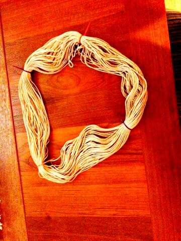 File:20130209 3957 twine prepped for boiling.jpg