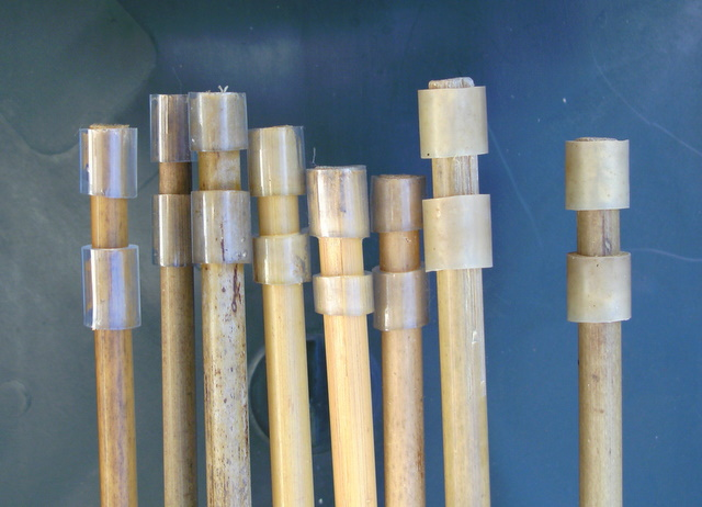 File:Sticks.jpg
