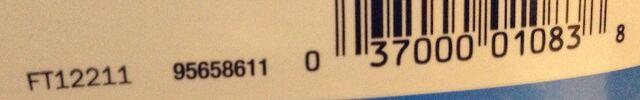 File:2012 03 25 Dawn PotandPan label numbers.JPG