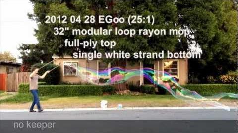 Thumbnail for version as of 16:30, May 12, 2012