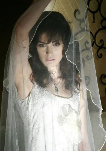 Sofie Duran