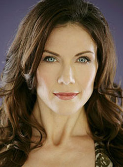 Stacy Haiduk