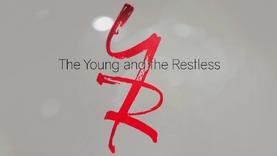 TheYoungandtheRestless2017logo
