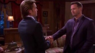 Days Of Our Lives 12 7 2015 Promo
