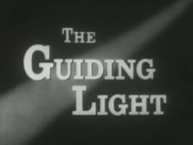 GuidingLight1966