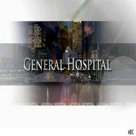 General Hospital 2010 Opening